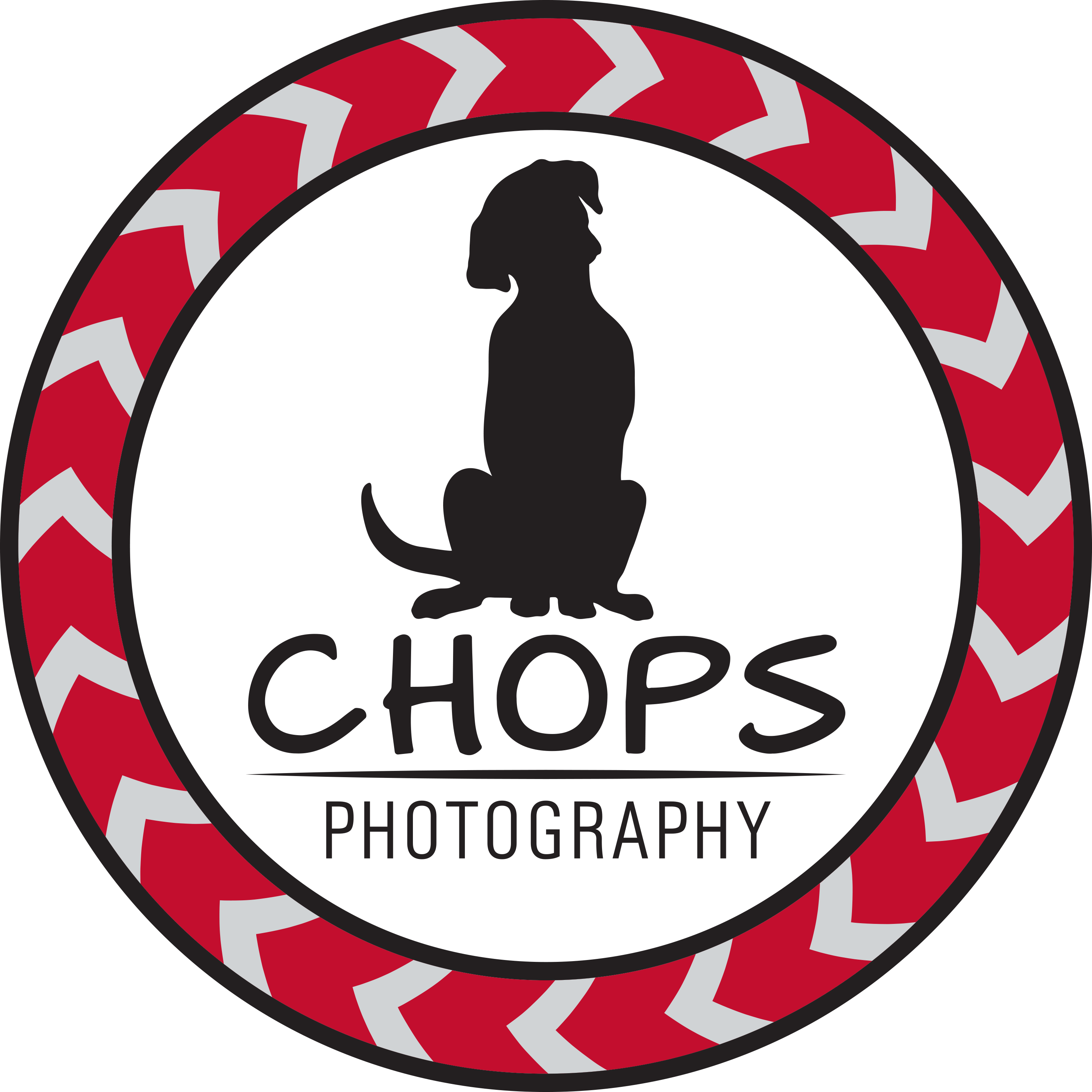 Chops Photography